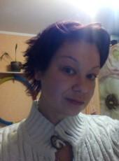 Evgeniya , 48, Russia, Novosibirsk