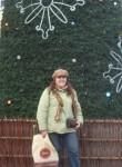 Natalie, 44, Riga