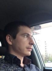 Vitaliy, 32, Russia, Rostov-na-Donu