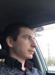 Vitaliy, 32, Rostov-na-Donu