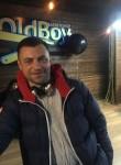 Nikolay, 34  , Gresovskiy