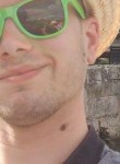 Dylan, 23, Dreux