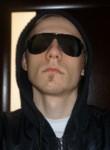 Vlad, 27  , Losino-Petrovskiy