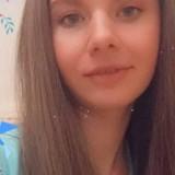 Katya, 25  , Chudey