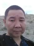 Aleksey, 36  , Yakutsk