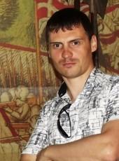 Arseniy, 48, Russia, Kostroma