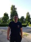 aleksandr, 25  , Murom