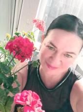 Anyuta, 50, Belarus, Vitebsk