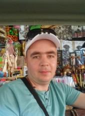 Evgeniy , 36, Russia, Gorno-Altaysk