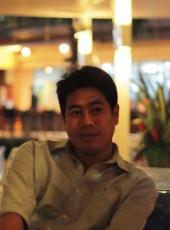 Nubtung, 39, Thailand, Bangkok