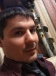 Aleksandr , 27  , Lyuban