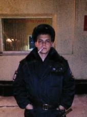 Павел, 27, Россия, Владимир