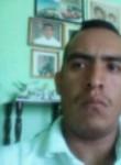 julio adrian, 39  , Aguascalientes
