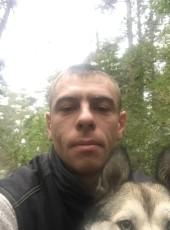 Leonid , 35, Russia, Kemerovo