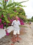 Олег, 70  , Tver