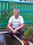 Georgiy, 59  , Novorossiysk