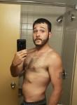 Austin, 29, Watertown (State of New York)