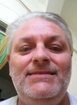 Ciaccia, 52  , Manduria