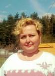 Natasha12 maya, 45  , Vypolzovo