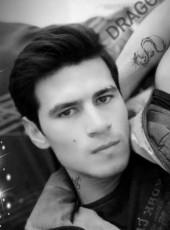 NURIK. NURIK, 27, Uzbekistan, Tashkent