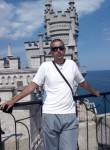 Eduard, 42, Kharkiv