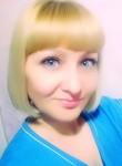 Елена - Омск