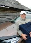 sergey, 47  , Nefteyugansk