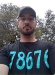 Ross, 38  , Austin (State of Texas)