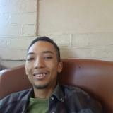 Tyla, 25  , Bulawayo