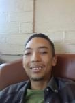 Tyla, 24  , Bulawayo