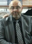 Beşir , 53  , Istanbul