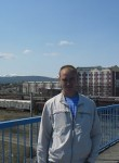 Aleksey, 32  , Chernogorsk