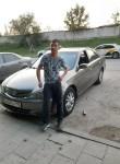 Nurlan, 34  , Bishkek