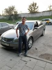 Nurlan, 34, Kyrgyzstan, Bishkek