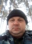 Vladimir, 48  , Votkinsk