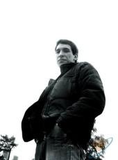 Dmitriy, 29, Russia, Yekaterinburg