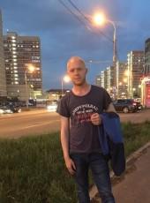 Dmitriy, 27, Russia, Sokol