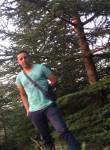 Billal, 33  , Souk Ahras
