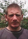 Vitalik, 31  , Nesterov