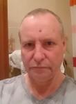 Anatoliy, 59  , Moscow