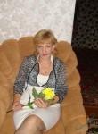 Elena, 52, Baranovichi