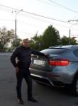 Araz, 39  , Orenburg