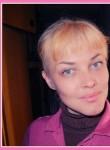 Lilya, 39, Kharkiv