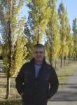 Aleksandr, 39  , Budennovsk