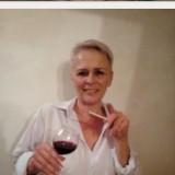 Kseniya  , 53  , Kiev