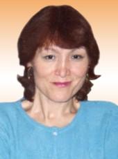 natali, 62, Ukraine, Kharkiv