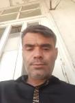 Emin, 46  , Baku