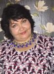 Antonina, 57  , Angarsk