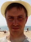 Evgeniy, 36, Konosha