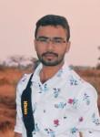 Ganesh, 22  , Mumbai